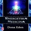 Android aplikacija Energetska medicina