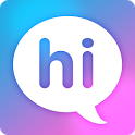 ChatMeUp is the social app made especially for teens by Pinger, the makers of textfree. It makes it easy to find cool new APK Icon
