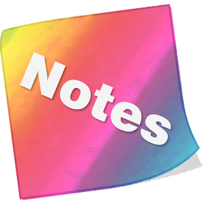 Raloco Notes For PC (Windows & MAC)