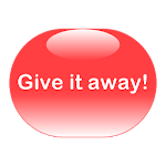 Give it away APK Image
