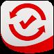 トレンドマイクロ オンラインストレージ SafeSync™