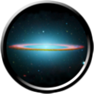 DSO Planner Pro (Astronomy) APK Cracked Download