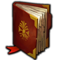 Magic Book Pro icon