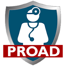 ProAd Physician Mobile
