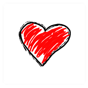 Doodle Heart - Android Apps on Google Play