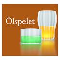 Ölspelet icon
