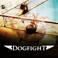 Dogfight APK for Bluestacks
