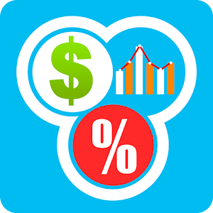 Expense Manager - keep track of finances
