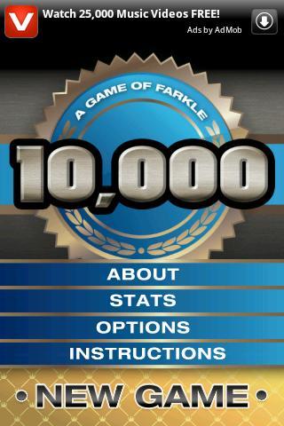 10 000 Lite