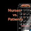Thumb Smash Nurses Vs Patients 1.0