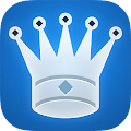 Game FreeCell Solitaire APK for Kindle
