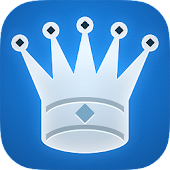 Download FreeCell Solitaire APK on PC