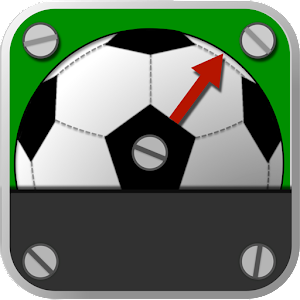 SoccerMeter For PC / Windows 7/8/10 / Mac – Free Download
