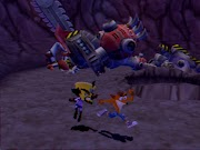 Crash Bandicoot: Unlimited