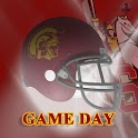 USC Trojans Gameday icon