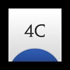 I Quattro Codici icon