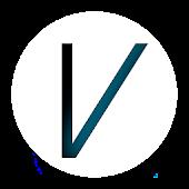 Vector - Photo Editor APK baixar
