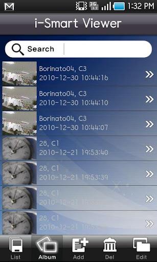 玩商業App|i-Smart Viewer免費|APP試玩