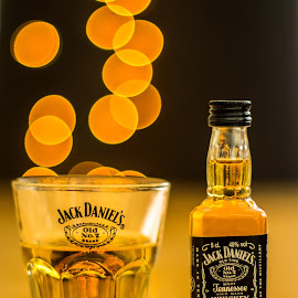 Jack by Simon Forster - Food & Drink Alcohol & Drinks (  )