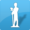 Belgrade City Guide LITE icon