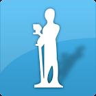 Belgrade City Guide LITE icon