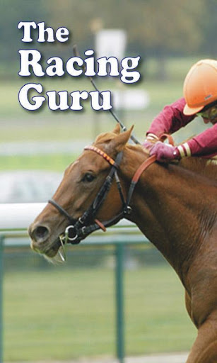 Racing Guru - Betting Success