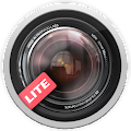App Cameringo Lite. Filters Camera APK for Kindle