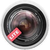 App Cameringo Lite. Filters Camera version 2015 APK