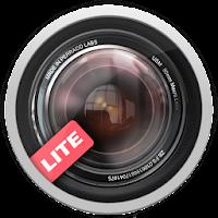 Cameringo Lite. Filters Camera on PC / Download (Windows 10,7,XP/Mac)