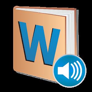 WordWeb Audio Dictionary For PC / Windows 7/8/10 / Mac – Free Download