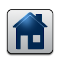 Property Search Organizer icon