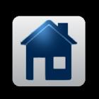 Property Search Organizer icon