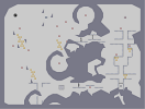 Thumbnail of the map 'Devil's Advocate'