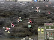 World War II General Commander - Operation: Watch on the Rhine