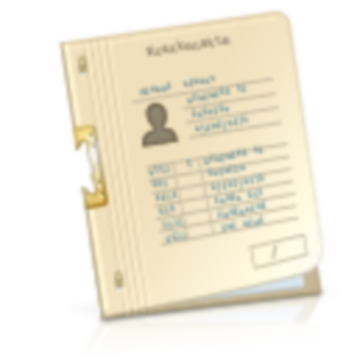 Health Diary file APK Free for PC, smart TV Download