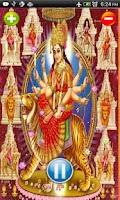 Screenshot of Jai Mata Di: Mantra