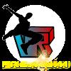 Run4Fun VR Premium