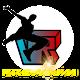 Run4Fun VR Premium 2.1
