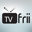 TVfrii icon