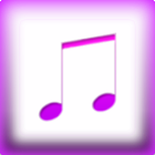 Classical Ringtones vol.2 icon
