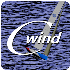cWind Sailing Simulator For PC / Windows 7/8/10 / Mac – Free Download