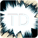 Thing Doer Alpha Test icon