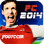Download Play Football Match Soccer APK for Laptop