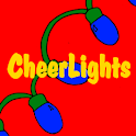 CheerLights icon