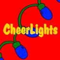 CheerLights icon