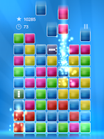 Screenshot of Tap Blox