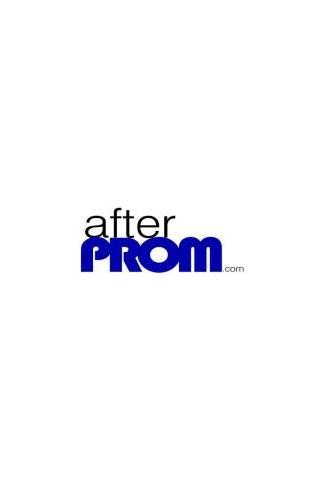 AfterProm