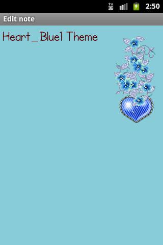 Heart_Blue1Theme