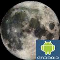 Lunoid - Free icon