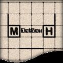 DotBox icon